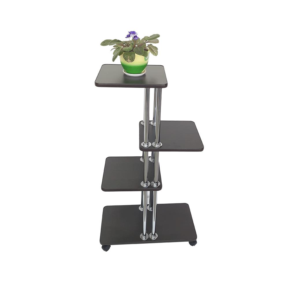 Напольная подставка для цветов «Астра-3»