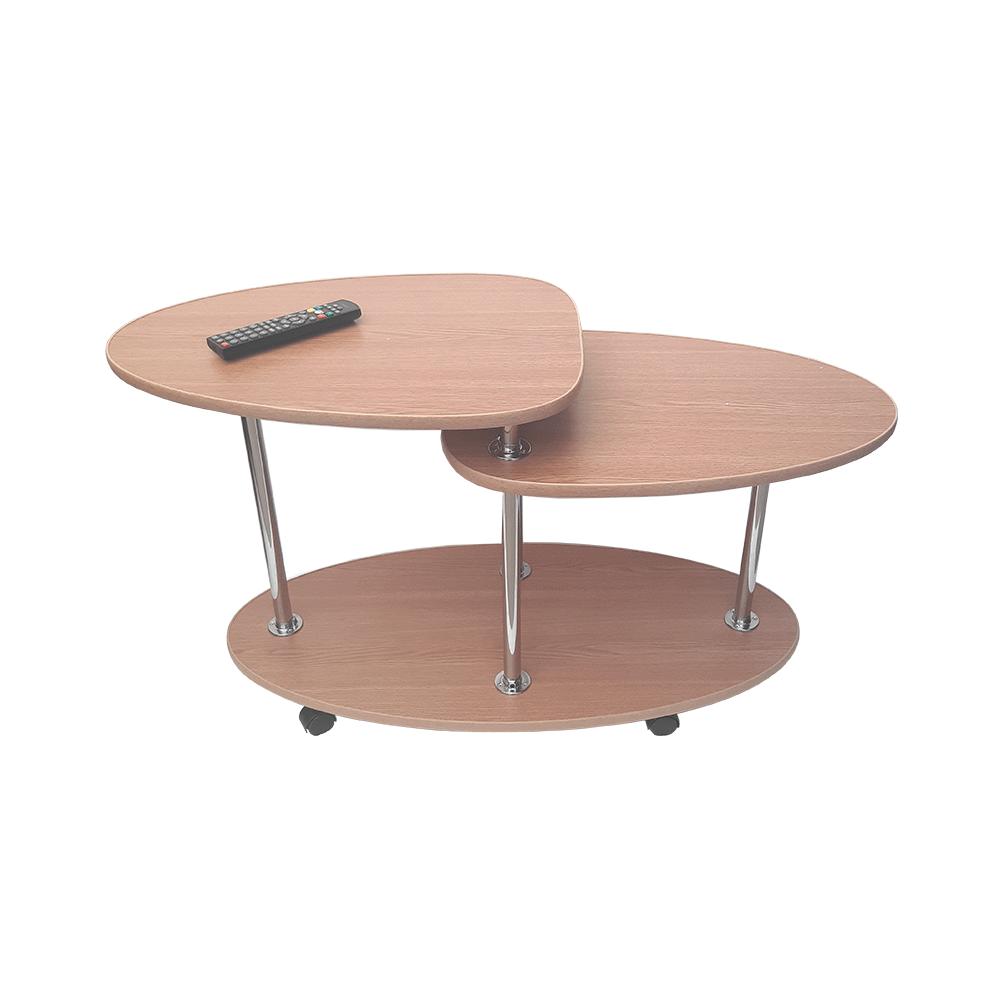 Журнальный стол «Модель №1»