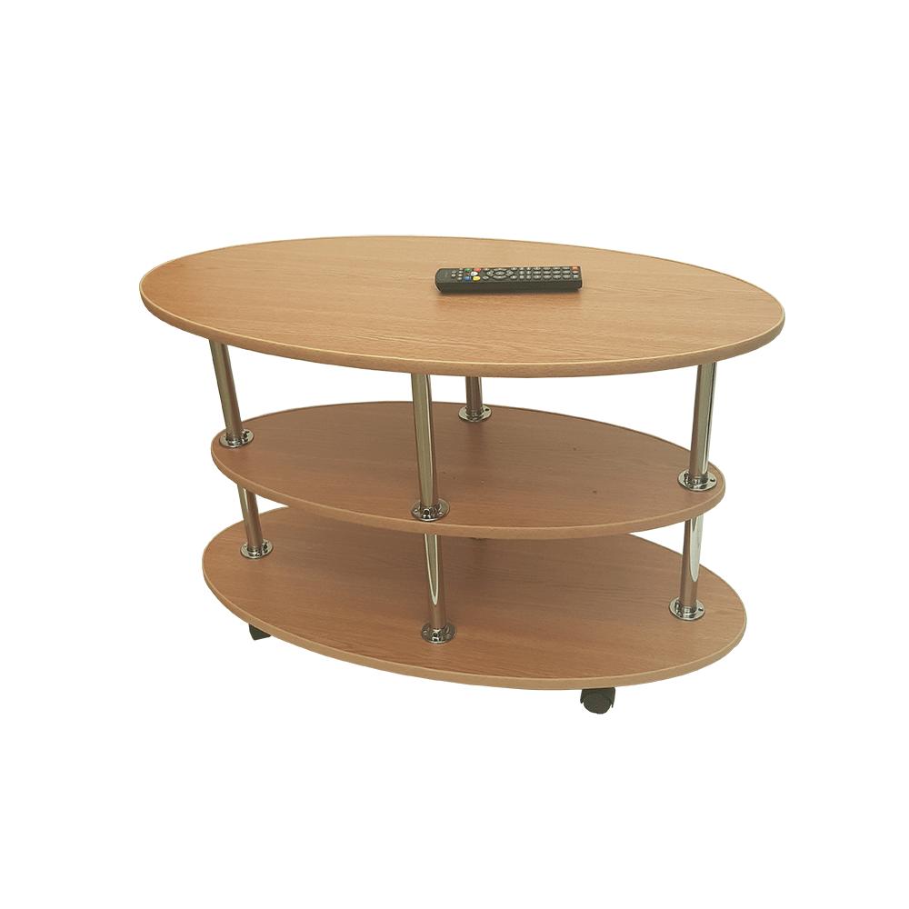 Журнальный стол «Модель №2»