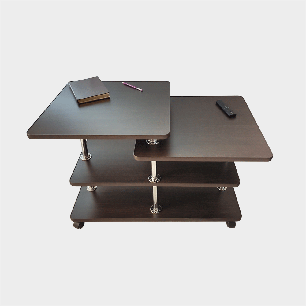 Журнальный стол «Модель №3»