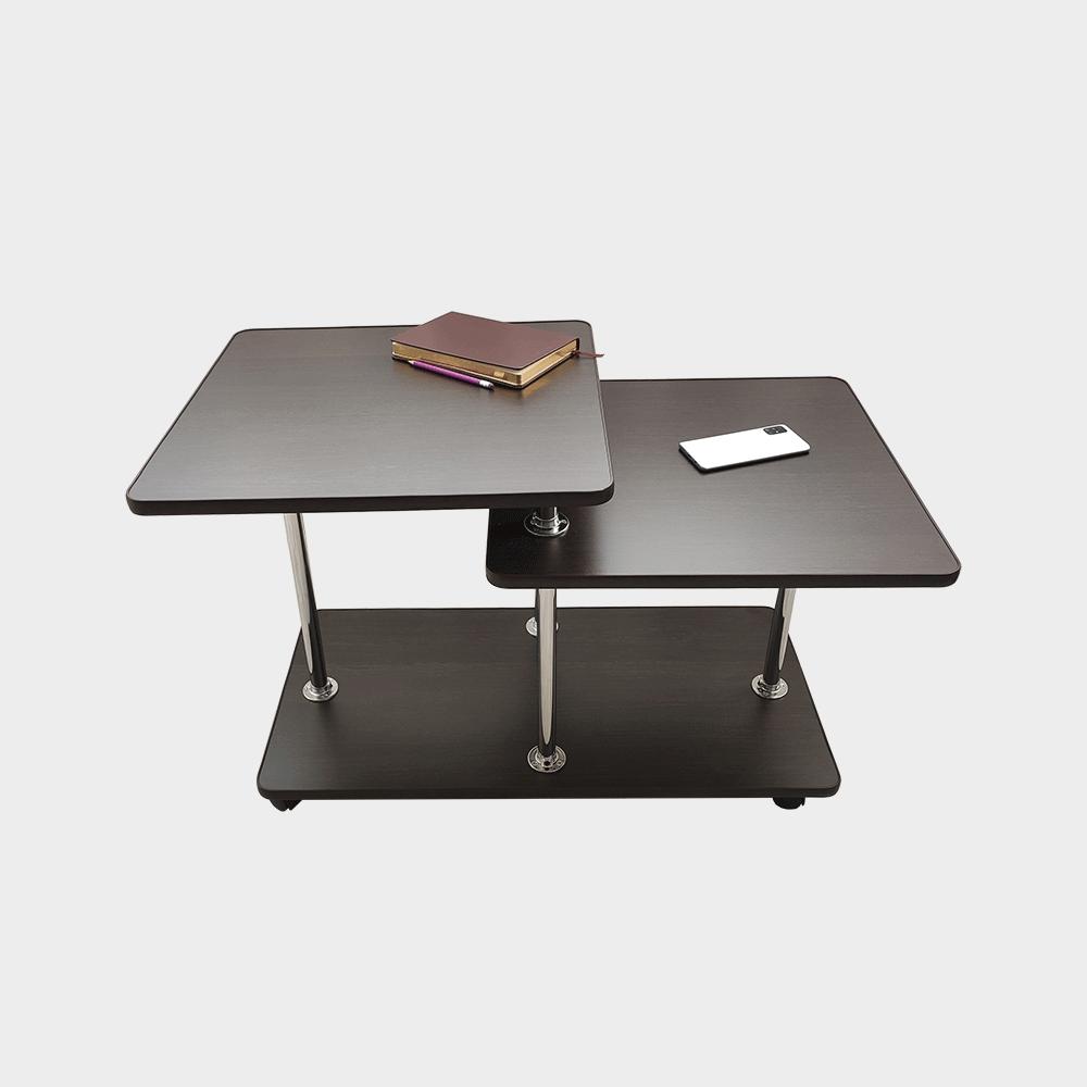 Журнальный стол «Модель №4»