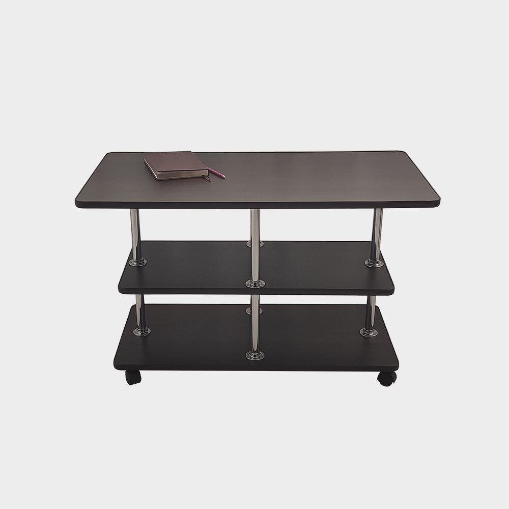 Журнальный стол «Модель №5»