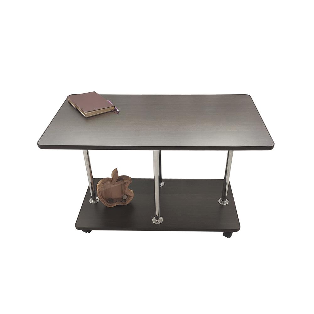 Журнальный стол «Модель №6»